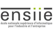 ensiie logo